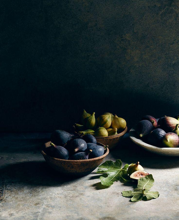 Food Photography Matt Armendariz - Still Life - 3