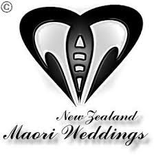 Image result for Maori wedding dress