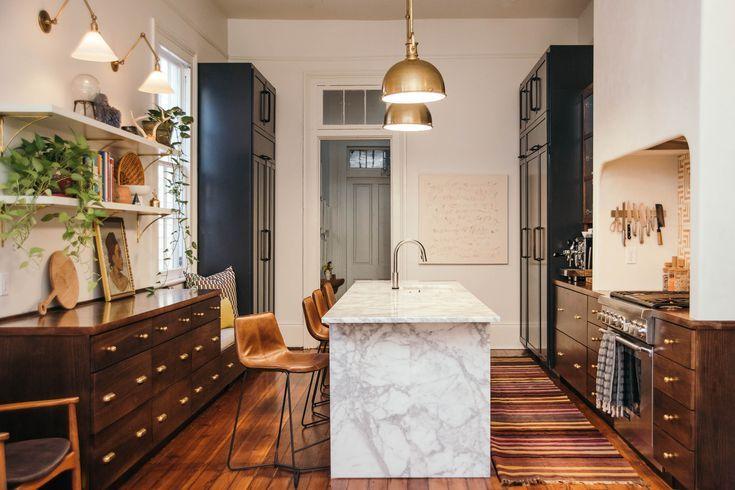 11 Kitchen Design Trends In 2021 Kitchen Design Trends Latest Kitchen Designs Best Kitchen Designs