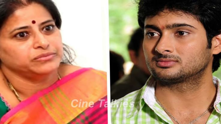 Shocking Facts Revealed of Hero Uday Kiran Death Uday Kiran's Wife Tollywood News CIne Talkies