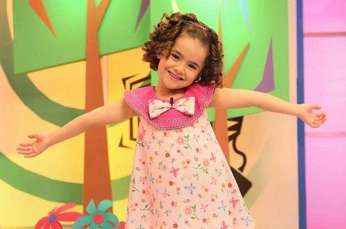 Maisa Silva cresceu! Confira fotos da transformação da atriz e apresentadora