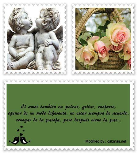 poemas de amor para descargar gratis,textos de amor gratis para enviar : http://www.cabinas.net/whatsapp/frases-de-amor-para-14-febrero-whatsapp.asp
