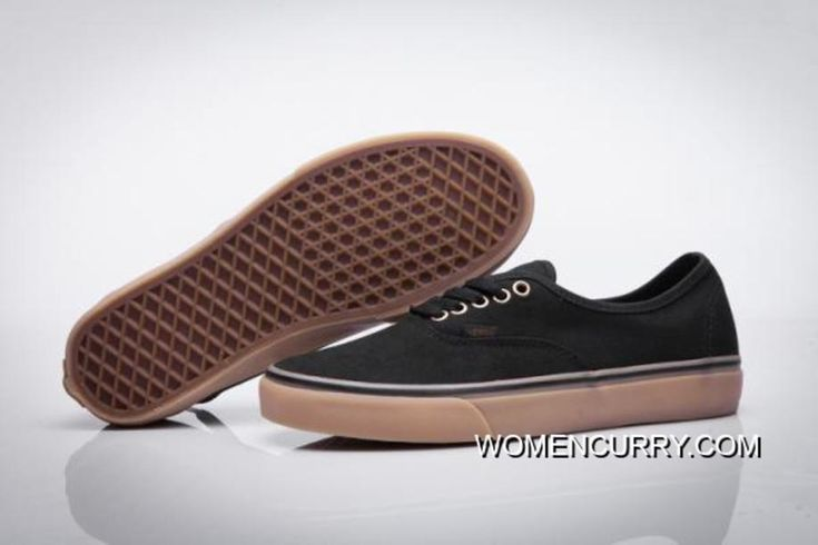 https://www.womencurry.com/vans-canvas-authentic-classic-black-rubber-womens-shoes-for-sale.html VANS CANVAS AUTHENTIC CLASSIC BLACK RUBBER WOMENS SHOES FOR SALE Only $68.60 , Free Shipping!