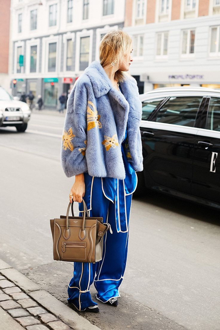 3178 Best Images About Style On Pinterest Isabel Marant