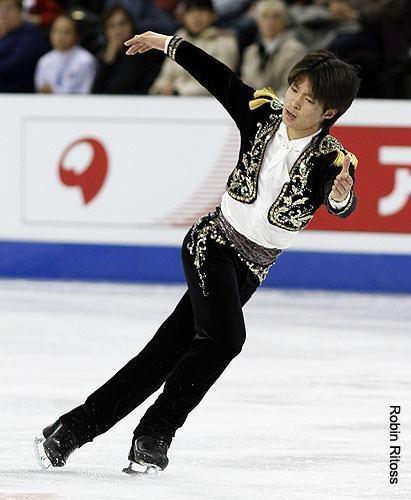 Tatsuki Machida