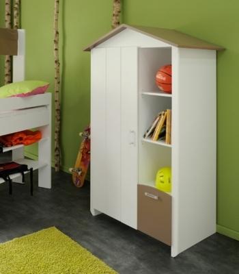 20 best Le monde des enfants images on Pinterest Dressers, For - armoire a balai exterieur