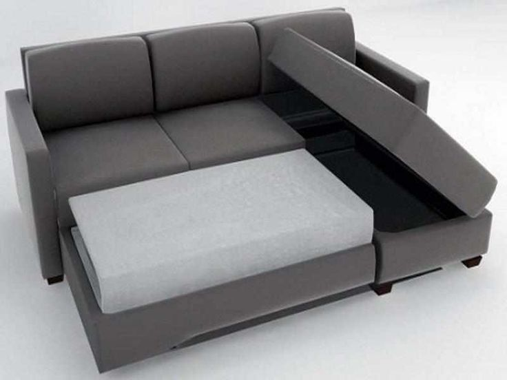 Small Space Saving Sofa Contemporary Folding Beds Ideas