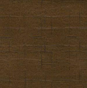 Behang ARTE Cut Plaid- Elements  Verwen uw muren met het luxe behang ARTE Cut Plaid, dat een vinyl structuur heeft van leer. De kleine cuts (snedes) die over het behang lopen, geven het een eige...