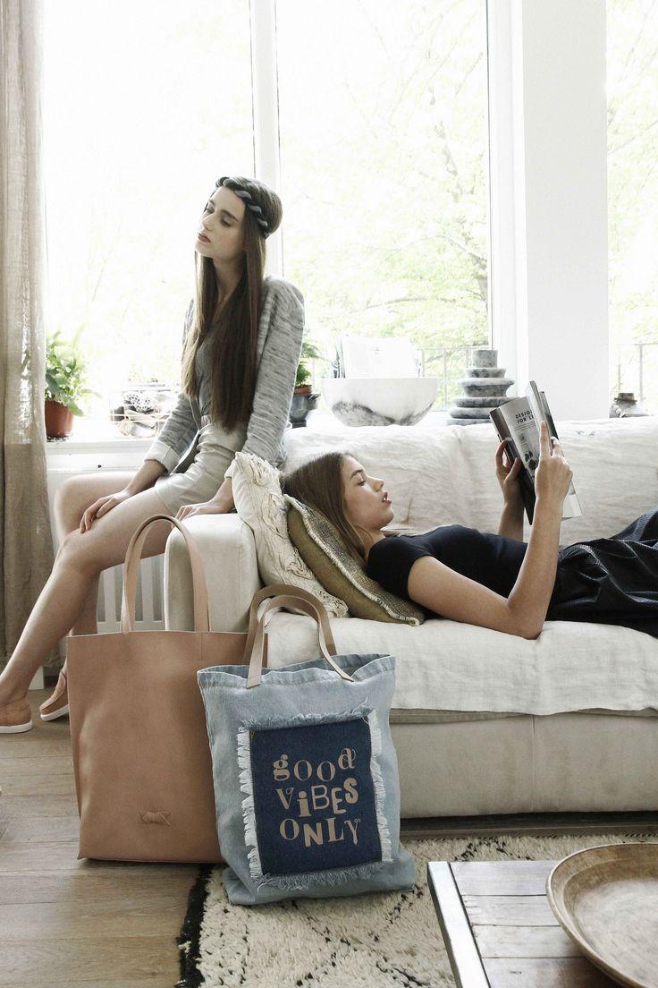 KlassDSign SS15 collection leather  backpack, belt bag, tote bag denim, canvas tote bag http://klassdsign.com/product-tag/spring-summer-15/