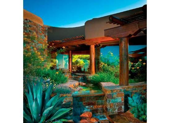 78 best In the Southwest Garden images on Pinterest Gardens