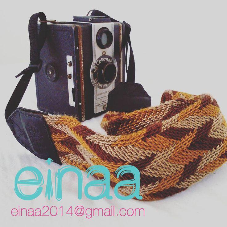 correas para cámaras fotográficas straps for cameras  accesorios para cámaras photography accessories