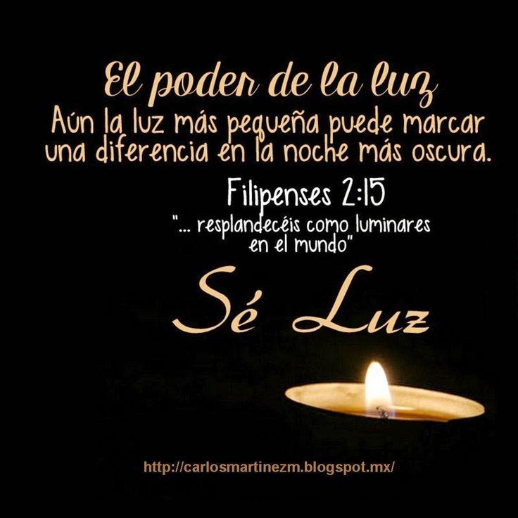 Carlos Martínez M_Aprendiendo la Sana Doctrina: Filipenses 2:15