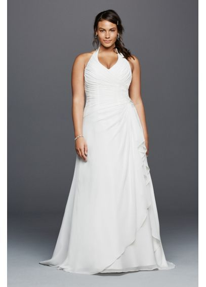 Plus Size Wedding Dresses Leeds : Dress styles wedding attire gowns dressses plus size