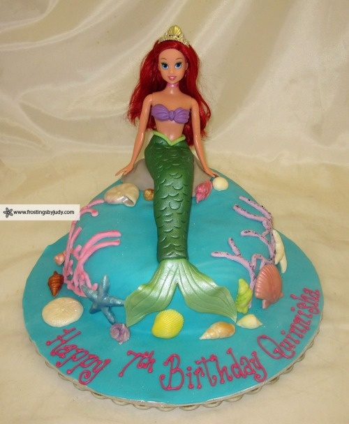 1000 Images About Princess Themed Birthday Party Ideas On Pinterest Tinkerbell