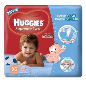 fraldas-huggies-turma-da-monica-supreme-care-meninos-hiper-xg-52-unidades-2221847
