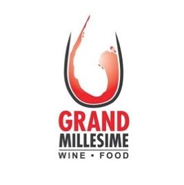 Grand Millesime