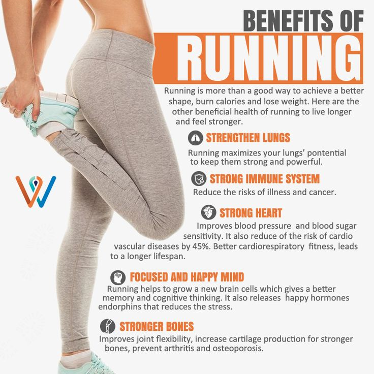 Tighten your shoes and start running regularly! It is a way to increase your overall health! Start chasing these amazing benefits of running! #starwellnesssg #healthyliving #betterliving #healthylifestyle #running #benefitsofrunning