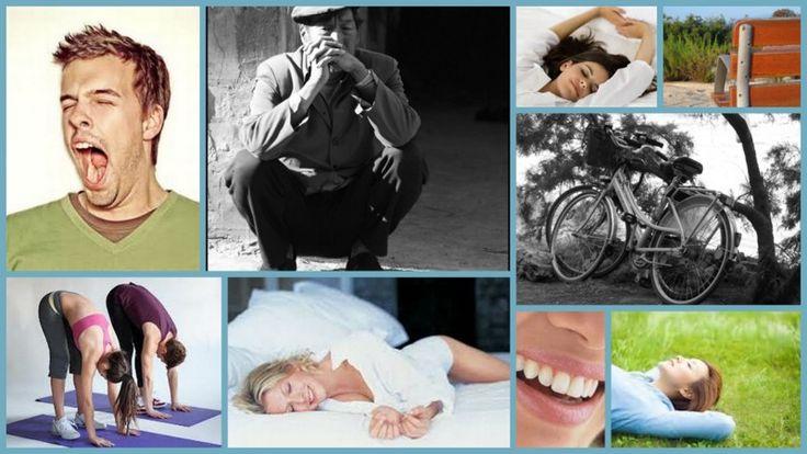 """""""La evidencia del cuerpo"""" Antoni Munné. Una excelente lectura para quienes quieran descubrir BUENAS COSTUMBRES.  Antoni nos propone: Bostezar, desperezarse, hacer paradas de reposo a lo largo del día, ponerse de cuclillas, extender la columna vertebral, poner poco peso en la cama en invierno, dormirse con la sonrisa en los labios,..."""