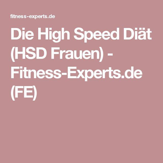 kleines bines wohnzimmer seite bild der eddbcabbefdaab fitnessprogram high speed