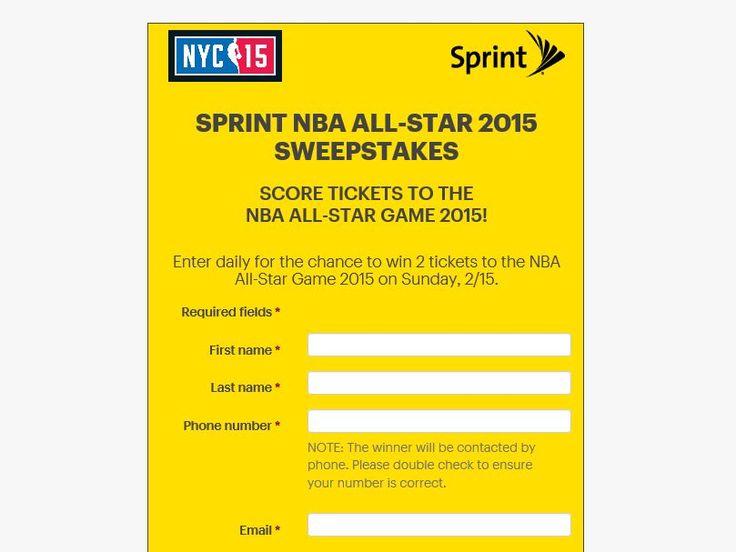 ... Best 25+ Nba All Star Tickets Ideas On Pinterest Nba Basketball   Depth  Chart Nba ...  Depth Chart Nba