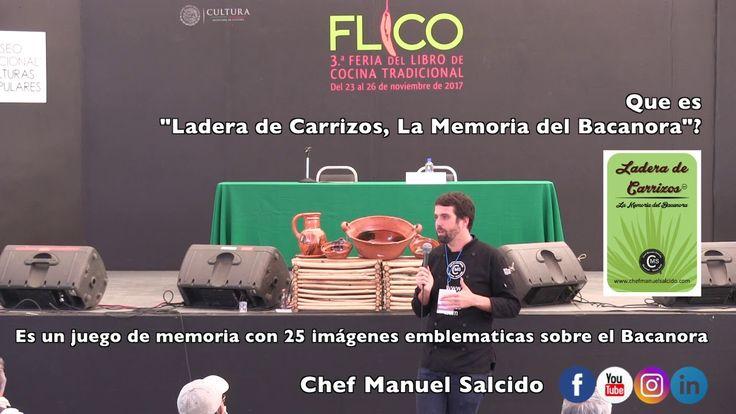 """""""Ladera de Carrizos, La Memoria del Bacanora"""" por Chef Manuel Salcido, es un juego de #memoria con imágenes emblemáticas de la #Cultura del #Bacanora, 25 obras de #arte pintadas con lápices de colores, por medio de un #memorama seguir promoviendo esta #DenominacióndeOrigen Mexicana =) !!! www.chefmanuelsalcido.com!!! bv !!! #chefcms #laderadecarrizos"""
