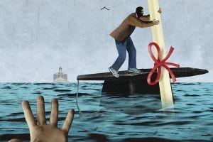 On Academically Adrift