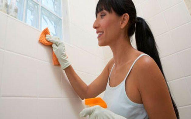 Consejos-para-un-baño-libre-de-hongos-3.jpg