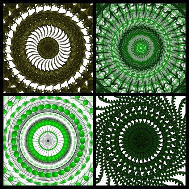#art #illustration #TagsForLikes #picture #photography #artist #sketch #sketchbook #artsy #instaart #beautiful #instagood #gallery #masterpiece #creative #photooftheday #instaartist #artoftheday #mandalas #circle #colours #crazy #wow #painting #3D #green - @Mia Morello- #webstagram
