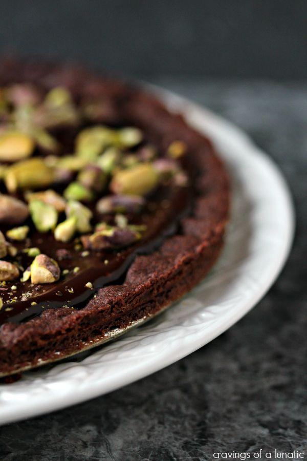 ... Pistachios | Recipe | Pistachios, Easy recipes and Chocolate glaze