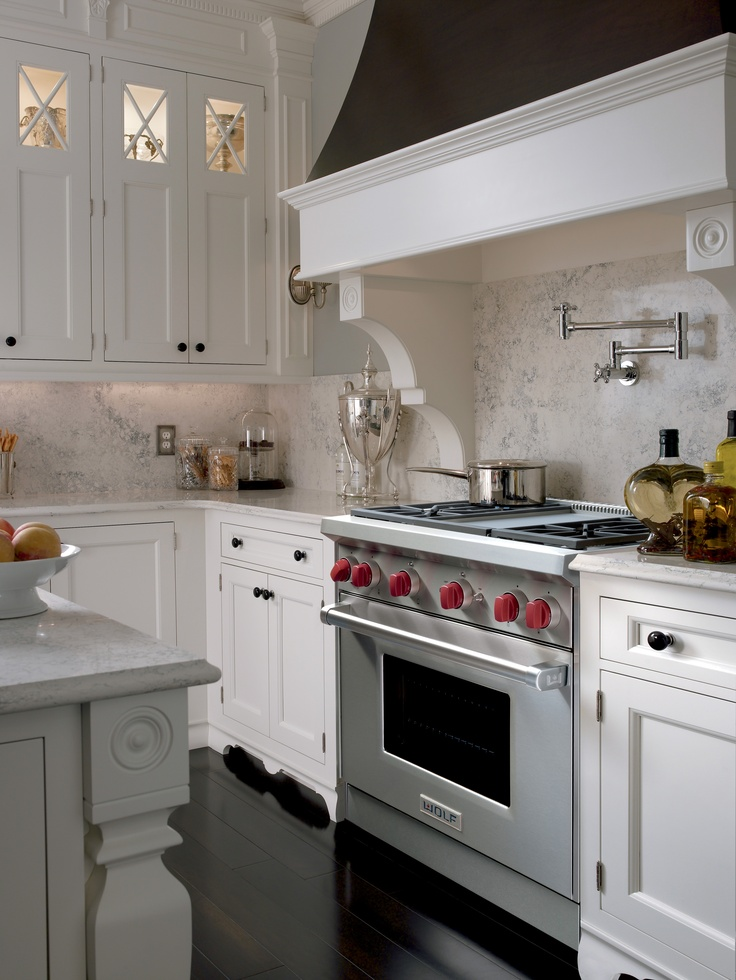 27 Best Wolf Gas Ranges Images On Pinterest Kitchen