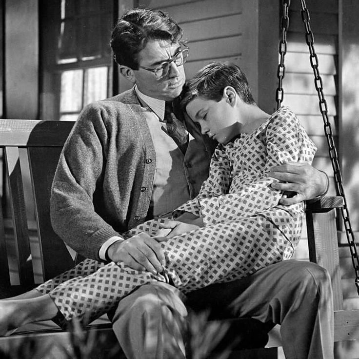 an analysis of the movie to kill a mockingbird based on the novel by harper lee Harper lee (based on her novel to kill a mockingbird), horton foote (screenplay)  plot summary   plot synopsis  it is i believe the secret of the popularity of both the book and the.
