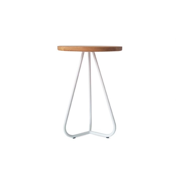 Si side table by willion.hu