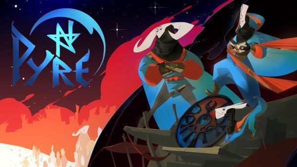 – Release name (Cracked by) : Pyre.MacOSX-ACTiVATED – Compression :.rar – Platform :Mac OS X – Language :English – Files size :1 x 4.64 GB – Total Size :4.64 GB – System Requirements :MINIMUM: OS: 10.7.5 (latest macOS release recommended)Processor: Dual Core 3.0ghzMemory: 4 GB...