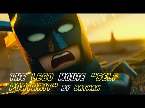 Batman Is The Best Thing About 'The Lego Movie' And It Is Full of Awesome Things -  If you are on the fence about seeing The Lego Movie, here's hoping our solemn Fempop vow that it contains the most accurate and entertaining portrayal of Batman to grace the screen will hopefully incentive you. But seriously. Do it.