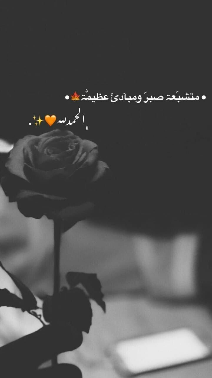 Pin By Joumana Al Sharifi On كتابة Iphone Wallpaper Quotes Love Cover Photo Quotes Funny Arabic Quotes