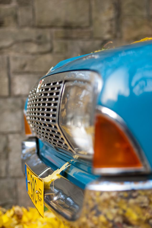 Europe France Vans Ford Automobile Classic Cars Photos Car & 329 best Ford Europe images on Pinterest | Europe Ford sierra and ... markmcfarlin.com