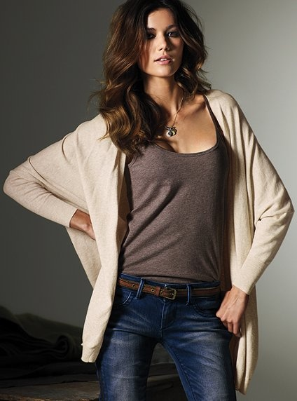 : Casual Style, Dreams Closet, Casual Fall, Fall Looks, Comfy Casual, Casual Outfits, Casual Looks, Everyday Outfits, My Style