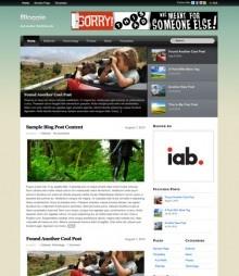 Bloggie