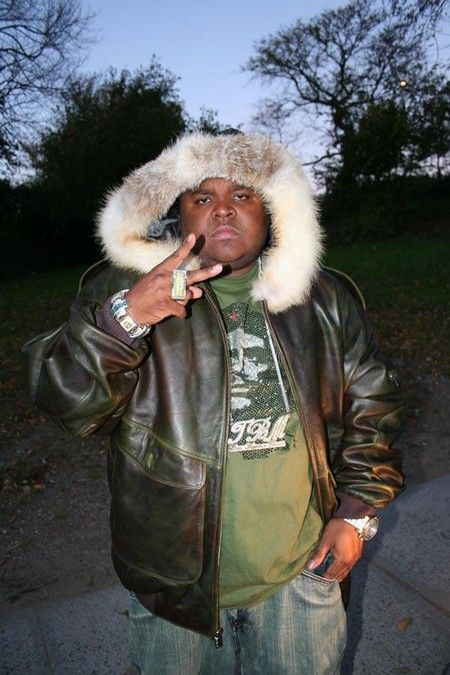 """BX spitta Fred The Godson is the next NY rapper to respond to Kendrick Lamar's King Of New York claim. Related Posts Video: Fred The Godson – Jodeci Freestyle (1) Torch Ft Fred The Godson & Styles P """"Malaria"""" (Prod. by Scram Jones) (1) Video: Fred The Godson & TBM """"What It Do"""" (1) DJ [...]"""