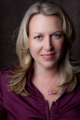 """""""Forgiveness doesn't just sit there like a pretty boy in a bar. Forgiveness is the old fat guy you have to haul up the hill.""""   ― Cheryl Strayed, Tiny Beautiful Things"""