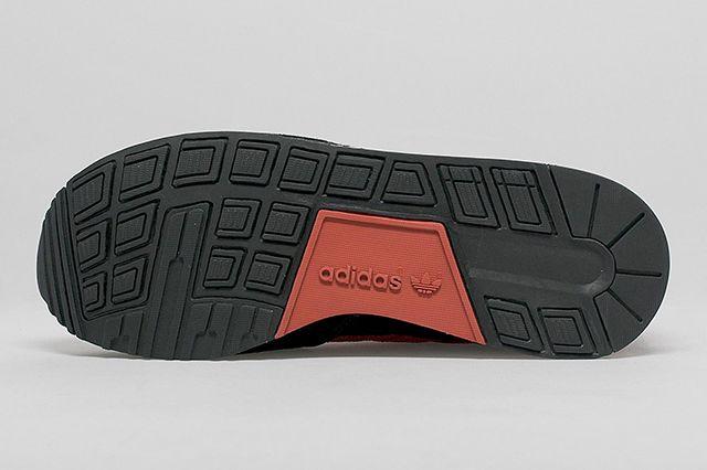 ADIDAS ZXZ 930 (FOX RED)   Sneaker Freaker