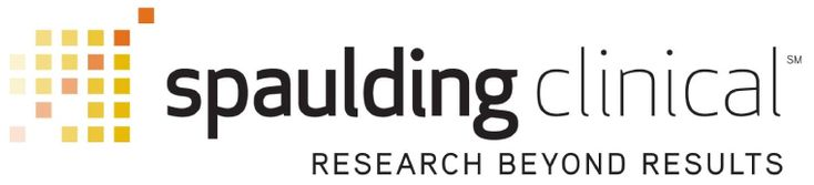 Spaulding Clinical is conducting a clinical research study for healthy males and females ages 18-40 for a clinical research study. Visit http://studyscavenger.com/content/ViewStudy.aspx?SiteID=d890434f-bf62-41d4-9001-55fd2280712a for more details. #nationwide #researchstudy