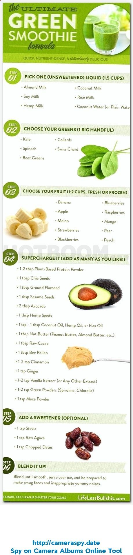 Fat Fast Shrinking Signal Diet-Recipes - foods rich in fiber, foods to avoid to lose weight, i m desperate to lose weight, the high fat diet, fast and easy vegetarian recipes, high glycemic foods list to avoid, how to lose belly fat fast in 1 week, the best foods to eat to lose weight, good keto foods, i need to lose 10 pounds in 2 weeks, proper diet to reduce weight, the food diet, coke, what to eat for a diet to lose weight, diet articles, brisk walking weight loss - Do This One Unu....
