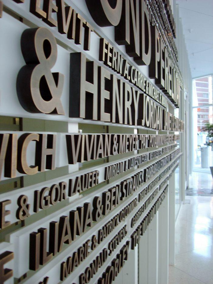the new perelman center for advanced medicine at penn medicine is a signature building by rafael