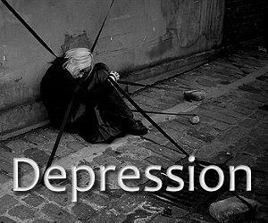 Depression Symptoms... http://depressiond.com/pathological-liar/
