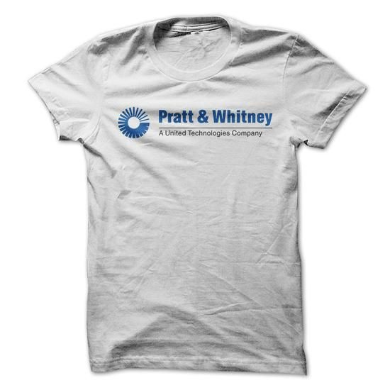 80 best T shirt Name PRATT images on Pinterest | Full figured ...