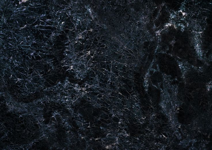 dark_and_dingy__texture_by_frozenstocks-d7l44eo.jpg 2,950×2,094 ピクセル