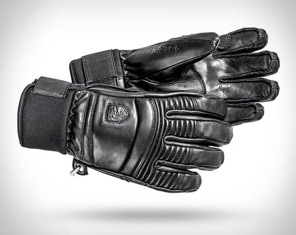 hestra-fall-line-gloves-2.jpg | Image