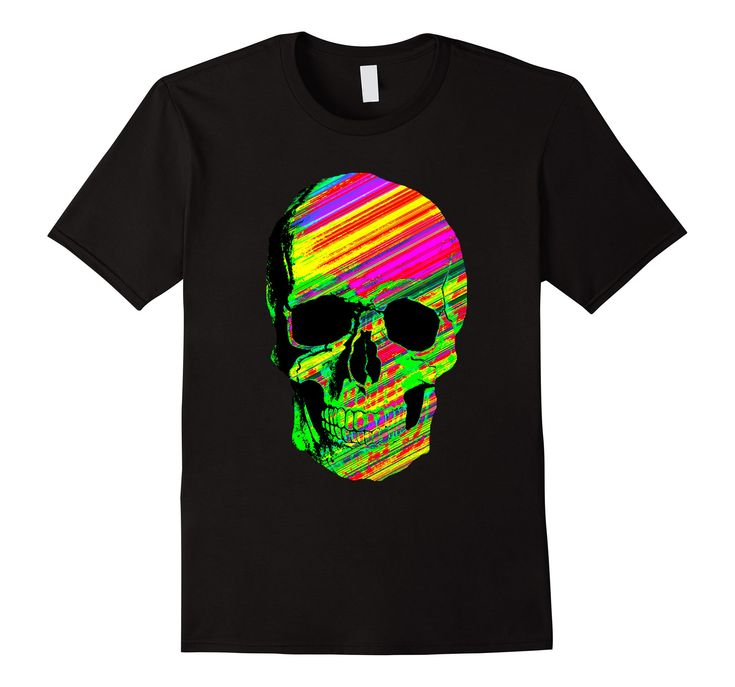 Amazon.com: Rock Skull - Badass Style Cool Rocker Gift Black T-Shirt by Scar Design.  #tshirt #tshirtfashion #tshirtdesign #art #style #fashion #gifts #giftsforhim #giftsforher  #amazon #design #tshirts #badass #skull #colorful #tee  #rockstyle #rockskull #badasstshirt #awesome #scardesign #onlineshopping #popular #39;s #refuseresistrepeat #bikertshirt #biker #family #kids #cool #badasstshirt #amazontshirt #merchbyamazon #biker #rock #red #black #grunge  #clothing