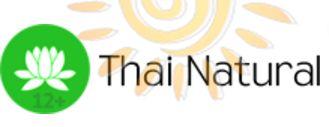 СП Thai Natural - тайская натуральная косметика! http://sp-sunshine.com/zakupka/sp-thai-natural---taiskaya-naturalnaya-kosmetika-62984 Приветствую вас! Меня зовут Марина! Мой номер телефона - 89029185307 (с 10 до 20 ч.) Предлагаю вашему вниманию закупку любимых тайских товаров ВНИМАНИЕ! Товары все находятся в России-быстрая доставка с оплатой только от Челябинска до Красноярска. Условия: 2199 Название СП: СП Thai Natural - тайская натуральная косметика! Организатор: Марина, тел…